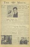 The Mistic, January 13, 1967