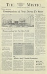 The Mistic, September 29, 1967 by Moorhead State College