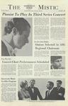 The Mistic, December 1, 1967