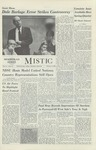 The Mistic, February 2, 1968