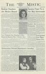 The Mistic, February 16, 1968