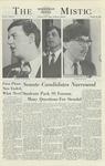 The Mistic, February 23, 1968