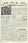 The Mistic, April 5, 1968