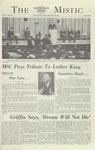 The Mistic, April 12, 1968