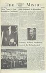 The Mistic, April 22, 1968