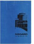 NOGARD (vol. 1, no. 1)