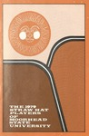 Straw Hat Players programs, 1979 season (1979) by Moorhead State University