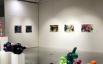 Matthew Burrill, Spring 2020 BFA #2 Exhibition by Matthew Burrill