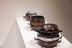 Bug Bowls by Cole Hovind
