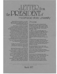 The Bulletin, volume 77, number 4, March (1977)