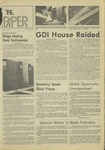 The Paper, March 23, 1971