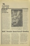 The Paper, April 14, 1971