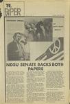 The Paper, April 20, 1971