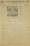 The Western Mistic, February 5, 1932