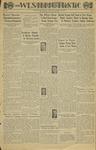 The Western Mistic, September 22, 1933
