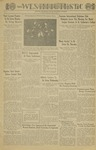 The Western Mistic, April 13, 1934 by Moorhead State Teachers College