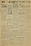 The Western Mistic, October 5, 1934