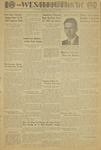 The Western Mistic, November 16, 1934