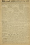 The Western Mistic, November 23, 1934