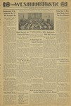 The Western Mistic, May 17, 1935 by Moorhead State Teachers College