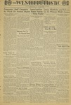 The Western Mistic, November 15, 1935