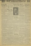 The Western Mistic, December 6, 1935