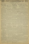 The Western Mistic, January 24, 1936