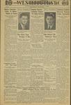 The Western Mistic, February 14, 1936