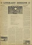 Literary Designs, May 1, 1936