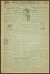 The Western Mistic, April 24, 1936 by Moorhead State Teachers College