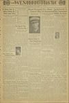The Western Mistic, May 1, 1936 by Moorhead State Teachers College