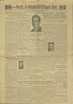 The Western Mistic, May 22, 1936