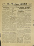 The Western Mistic, July 19, 1937 by Moorhead State Teachers College