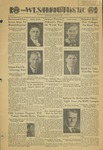 The Western Mistic, March 12, 1937
