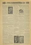 The Western Mistic, May 7, 1937