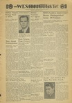 The Western Mistic, May 14, 1937
