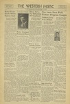 The Western Mistic, February 11, 1938 by Moorhead State Teachers College