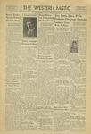 The Western Mistic, February 11, 1938