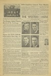 The Western Mistic, April 22, 1938