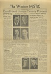 The Western Mistic, September 16, 1938