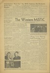 The Western Mistic, November 11, 1938