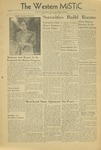 The Western Mistic, November 3, 1939
