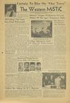 The Western Mistic, November 17, 1939