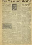 The Western Mistic, September 20, 1940
