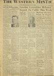 The Western Mistic, February 14, 1941