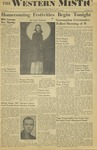 The Western Mistic, October 17, 1941