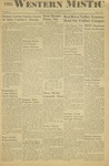 The Western Mistic, February 6, 1942