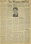 The Western Mistic, February 14, 1946 by Moorhead State Teachers College