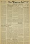 The Western Mistic, March 28, 1946
