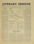 Literary Designs, June 5, 1946